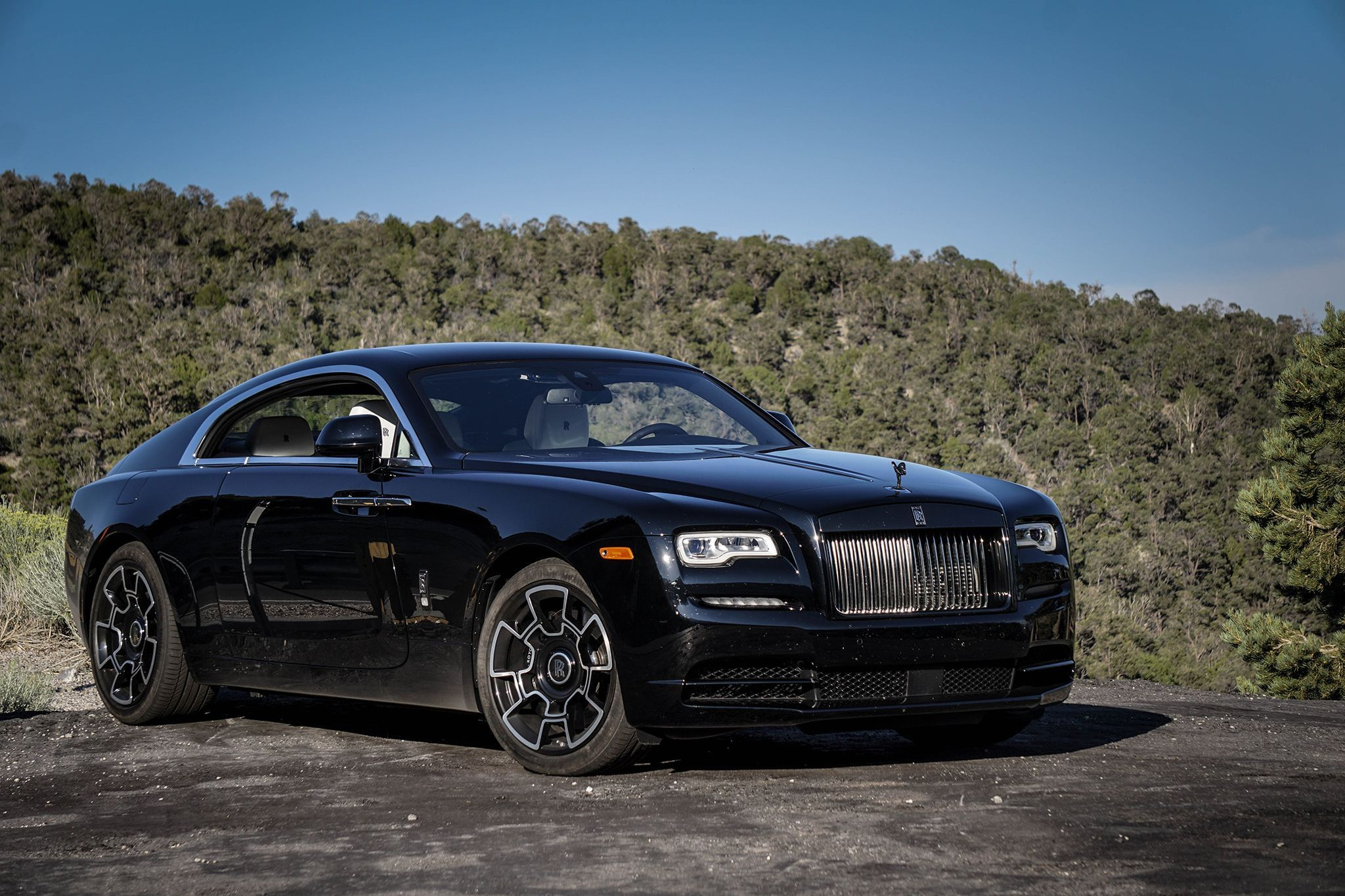 2020 Rolls Royce Wraith Rumors And Price In 2020 Rolls Royce Wraith Rolls Royce Wraith Black Rolls Royce