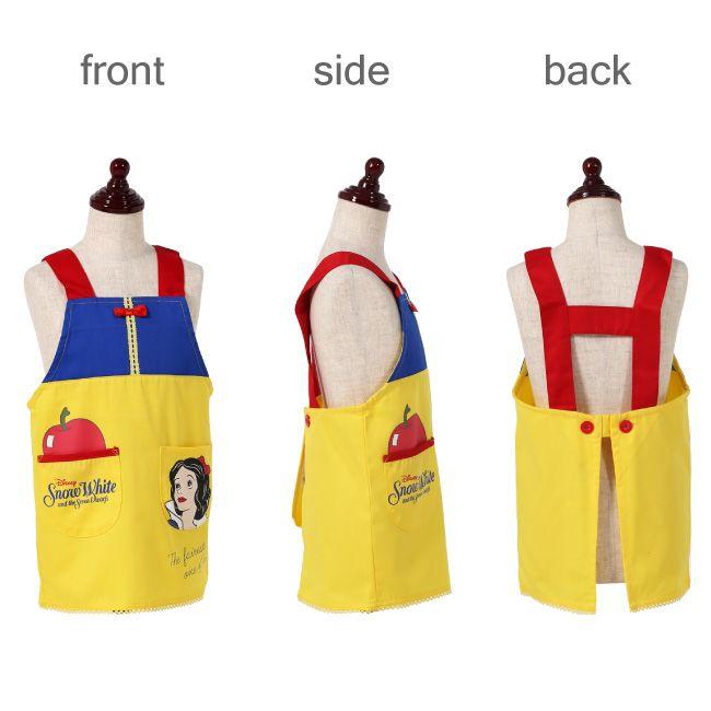 disney boy character aprons - Google Search