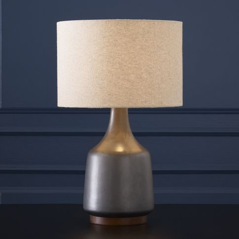 Morten Table Lamp Table Lamp Black Table Lamps Table Lamp Wood