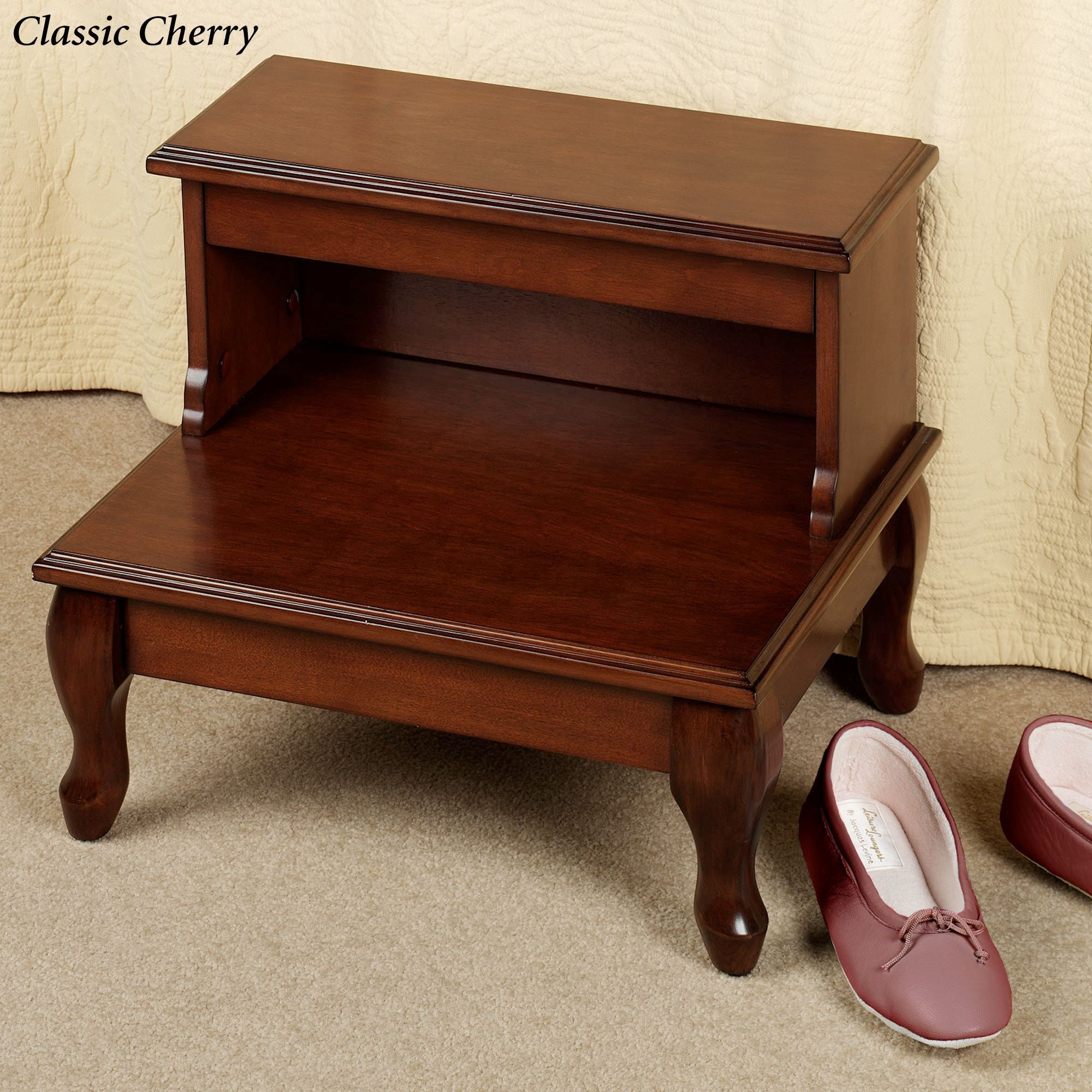 How Bed Step Stool Can Increase Your Profit Bed Step Stool Bed