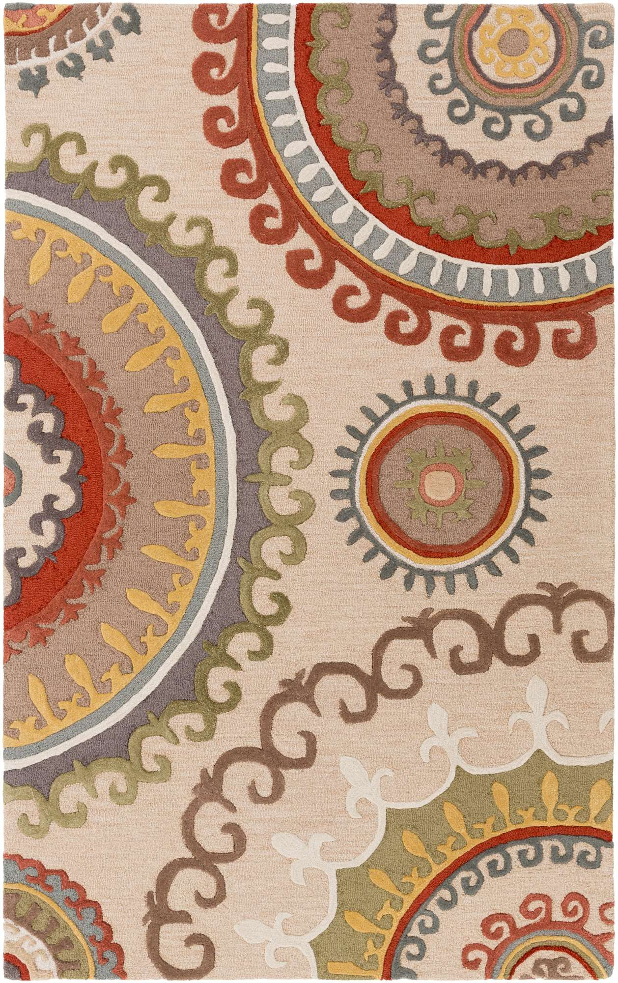 9x13 900 Or Rugs Direct Usa Area In Many Styles