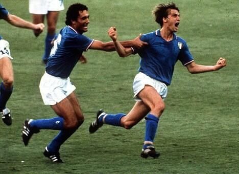 Account Suspended Historia Do Futebol Futebol Futebol Italiano