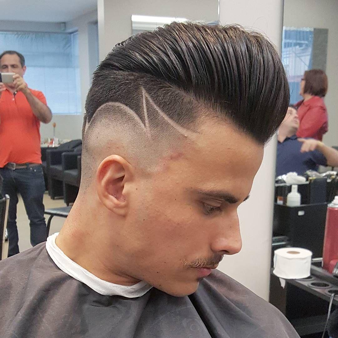 Cortar pelo hombre detener la caida del cabello en hombres cmo cortar el pelo a un hombre - Cortar el pelo en casa hombre ...