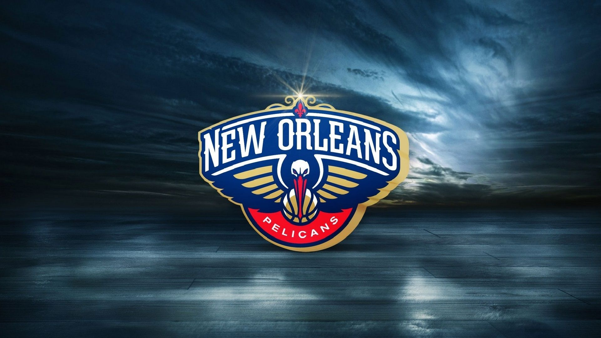 Hd New Orleans Pelicans Backgrounds New Orleans Pelicans