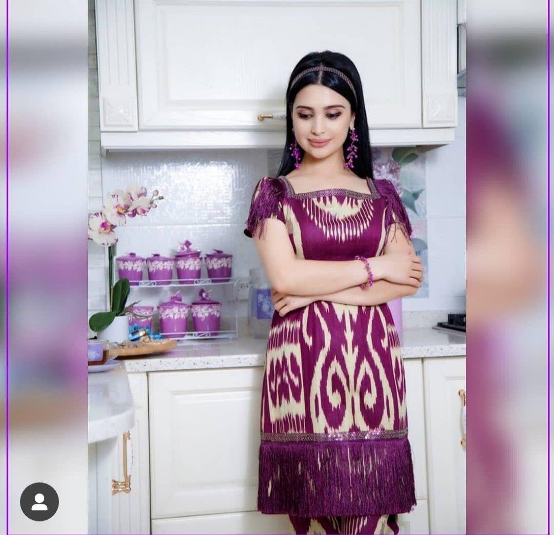 Узбек кукирак фото