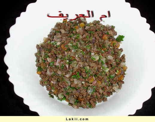 Iraqi recipes arabic food pinterest recipes arabic food and iraqi recipes in english forumfinder Image collections