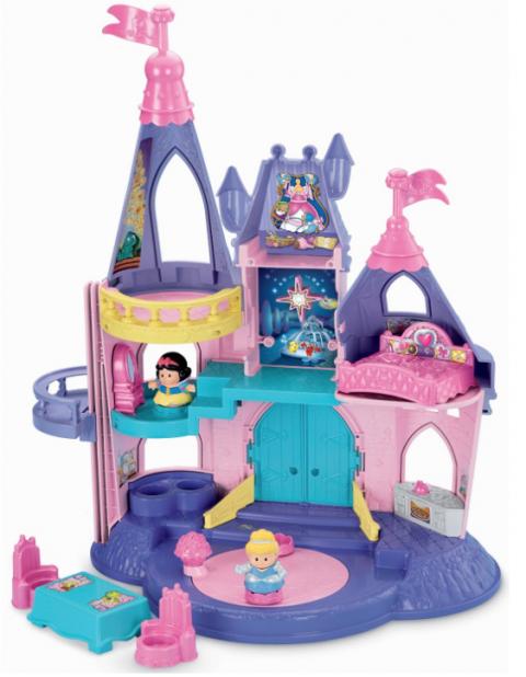 a52c08563 Los mejores regalos para niños de 1 a 3 años