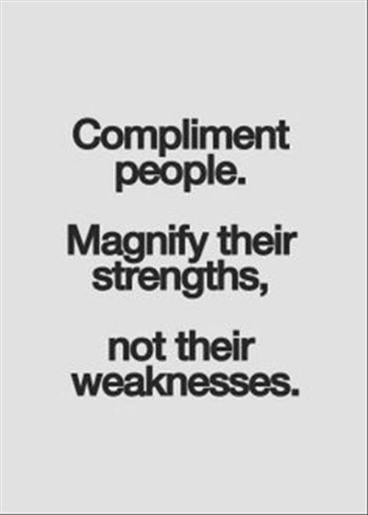 Positive Vibes Quotes 55 Uplifting Quotes For Positive Vibes  Uplifting Quotes Positive