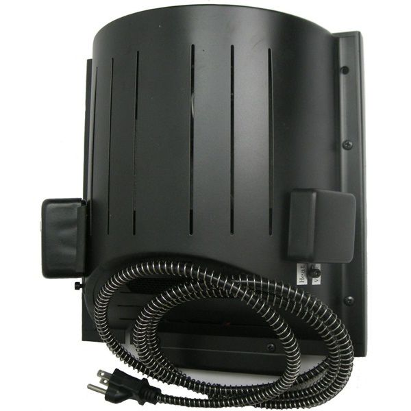 Akoma Heat N Breeze Dog House Furnace And Air Conditioner