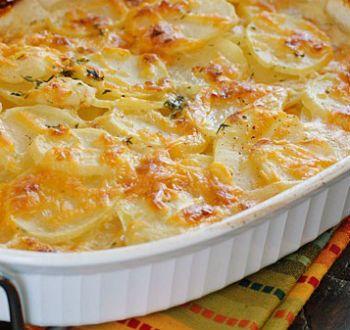 Запеканка картошка с мясом в мультиварке рецепт пошагово