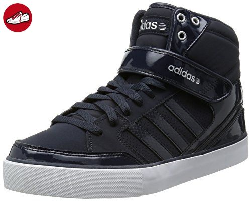 finest selection cf681 14a7e Adidas NEO BBCITY MID, Herrenschuhe - Größe 11 - Adidas sneaker (Partner-