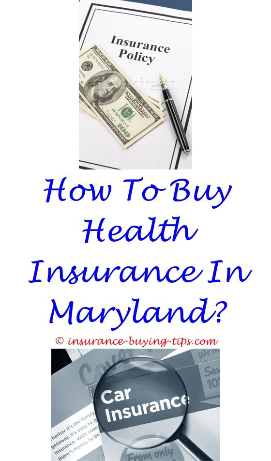 Health Insurance Quotes Nj Can You Buy Gap Insurance At Any Time  How Do You Buy Life