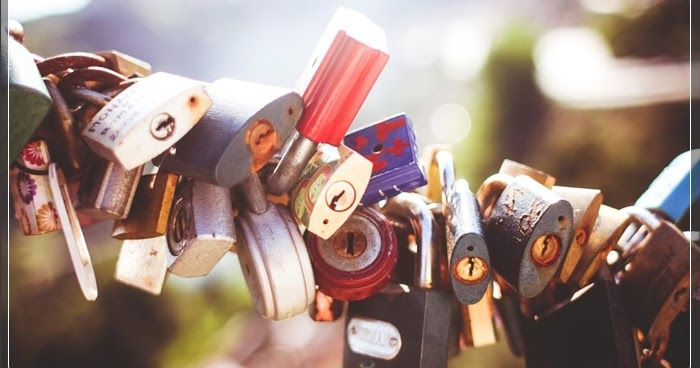 When it comes to home safety tips, you can't get a better source than a locksmith! We work with a wide variety of commercial and residential properties to address a litany of security concerns and demands.