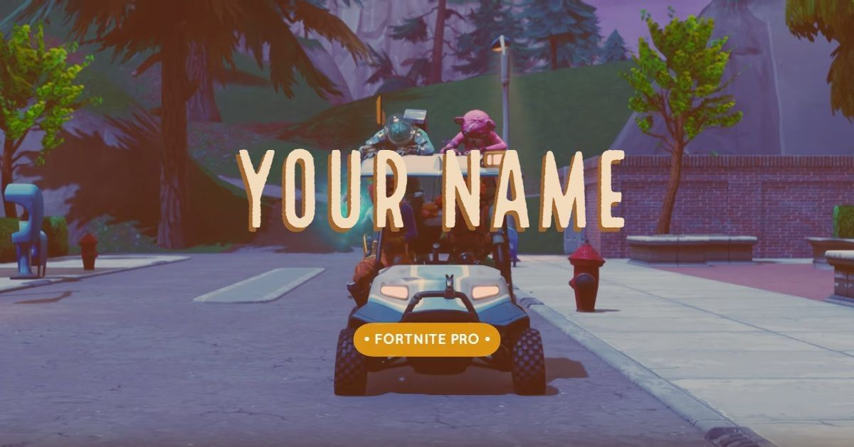 Youtube Banner Template No Text Fortnite Never Underestimate The Influence Of Youtube Banner Youtube Banners Youtube Banner Template Channel Art