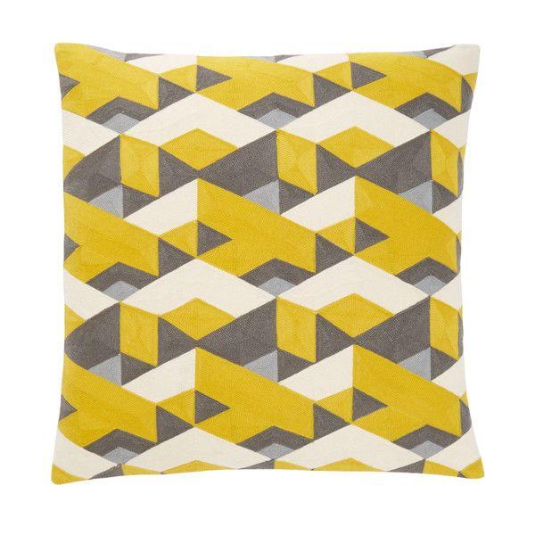 Felix Pillow Cover SFI Newport New Construction Pinterest Cool Newport Pillow Covers