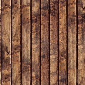wood fence texture. Textures Texture Seamless | Old Wood Fence 09386 - ARCHITECTURE WOOD C