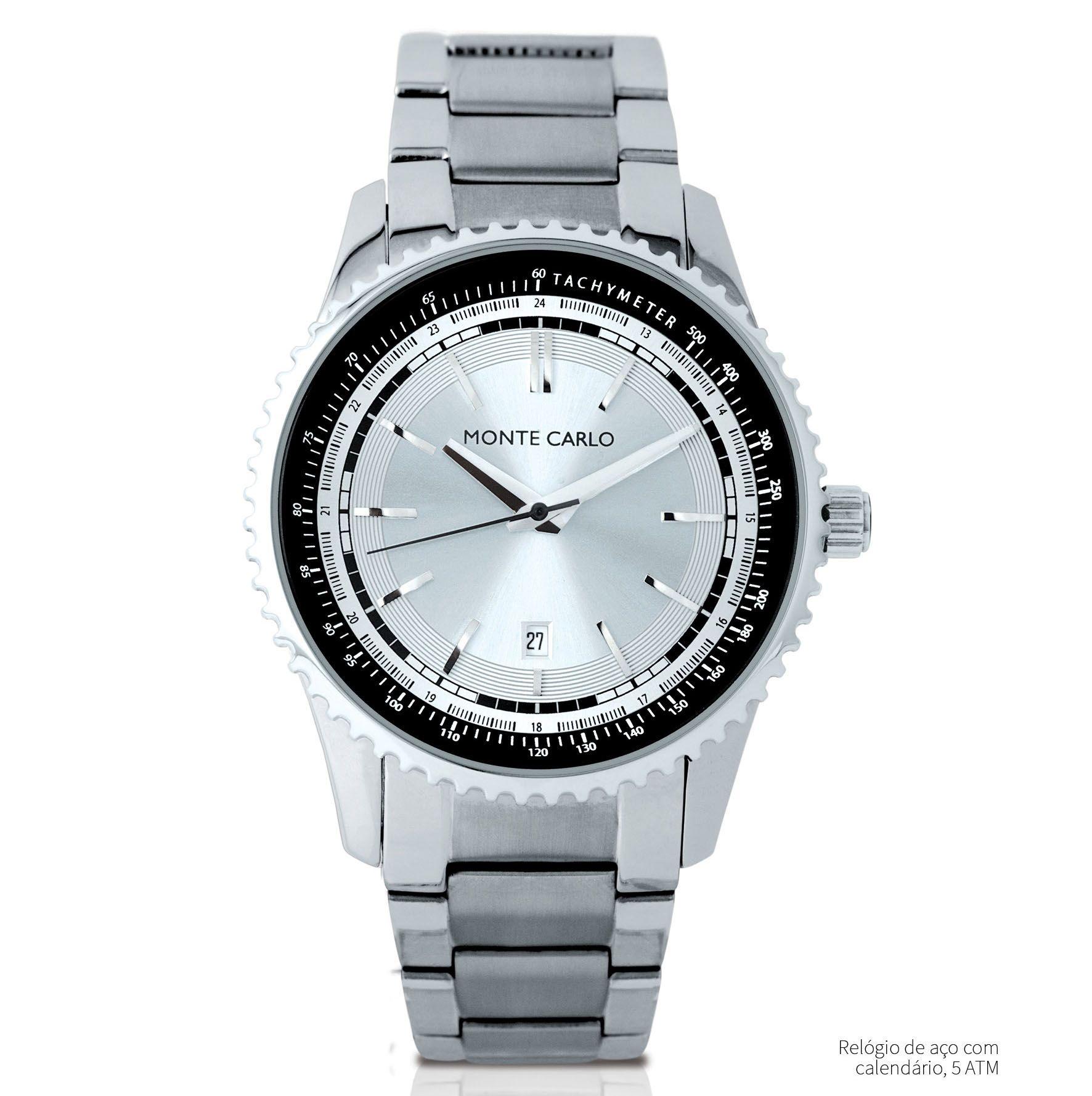 e6ab353bb81 Monte Carlo watch
