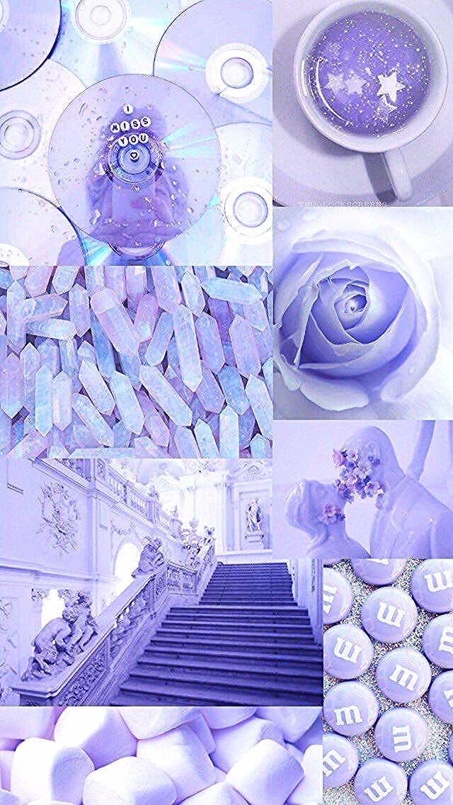 Pin By Sophia Bongard On Ungu Aesthetic Wallpapers Iphone Wallpaper Tumblr Aesthetic Purple Wallpaper Iphone