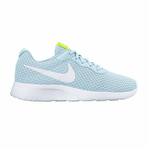 4e8f896f88 ... low cost buy nike tanjun womens sneakers at jcpenney today and enjoy  efb66 65f1e