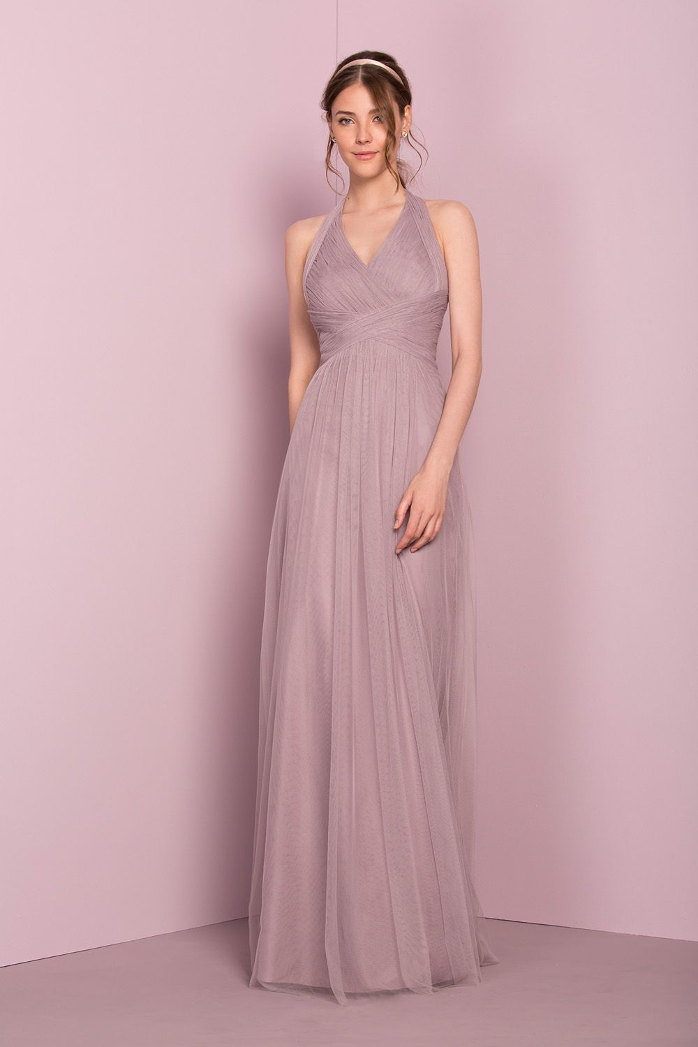 KR 17 WEB – 18627 – Front | Bridesmaid Dresses | Pinterest