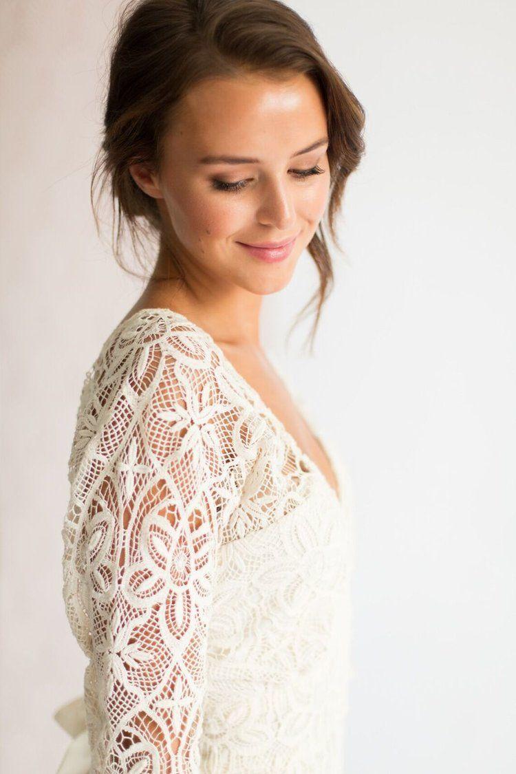 Chic, modern bridal hair and makeup portfolio — Beyou Weddings   Bridal Hair Stylist & Makeup Artist In London