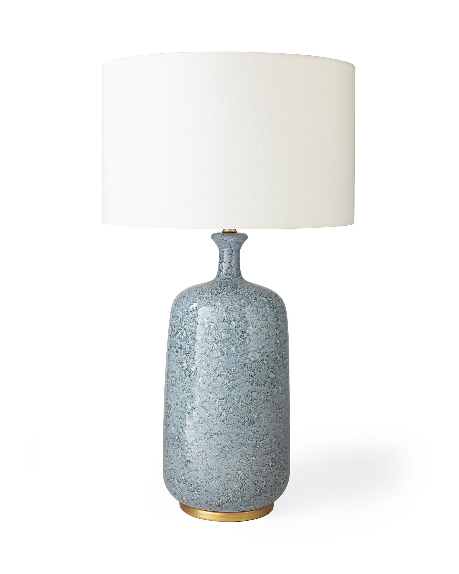 Hattie Table LampHattie Table Lamp x overall