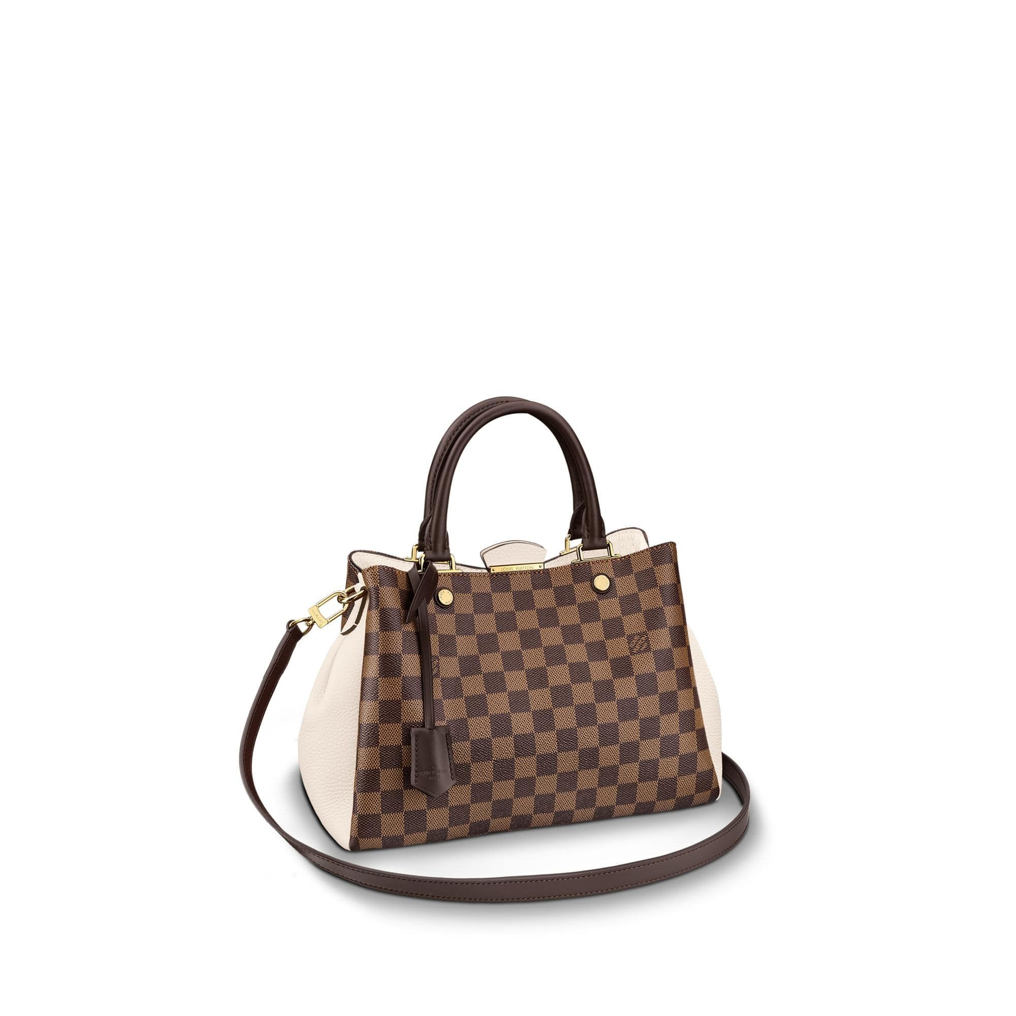 a46ac1811ca3 Brittany via Louis Vuitton