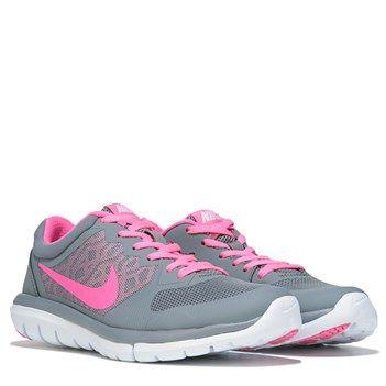 Nike Women's Flex 2015 RN Running Shoe at Famous Footwear 69.99