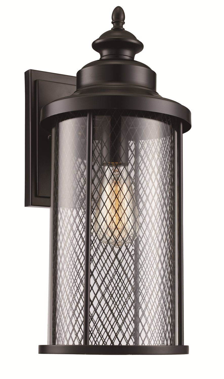 Daniela light outdoor wall lantern outdoor wall lantern outdoor