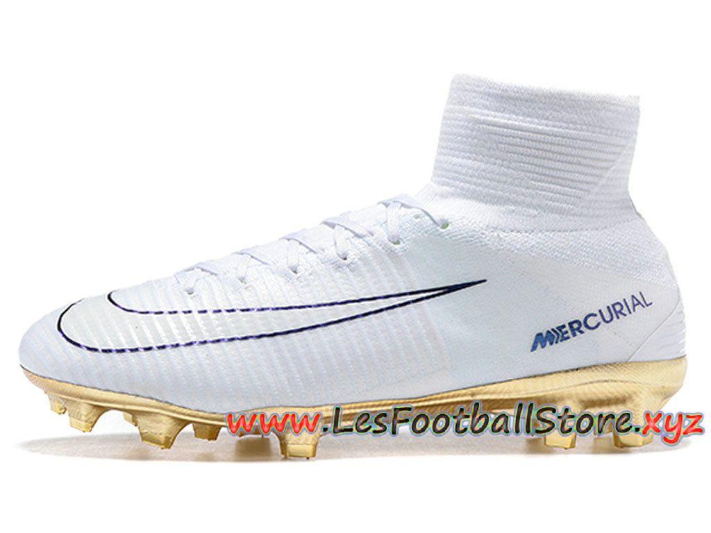 chaussure de foot nike homme cr7