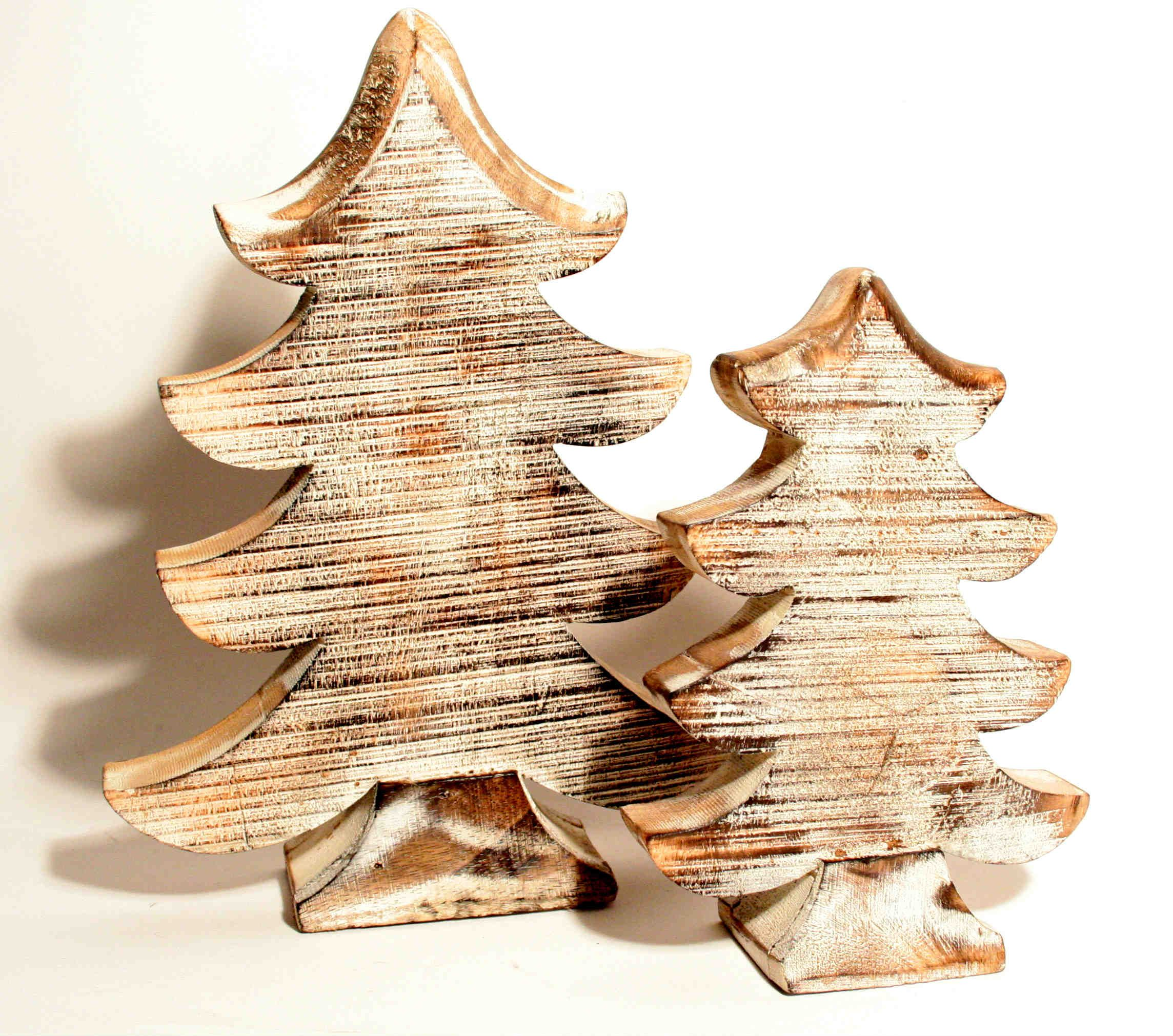 These Trees Will Add A Classy Note To Your Seasonal