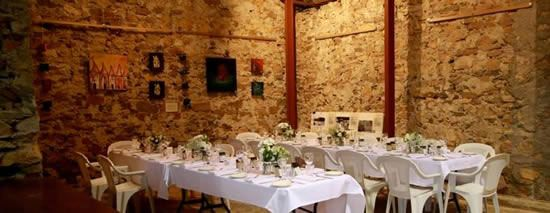 Rustic south australia wedding venues south australia wedding rustic south australia wedding venues south australia wedding venues and weddings junglespirit Image collections