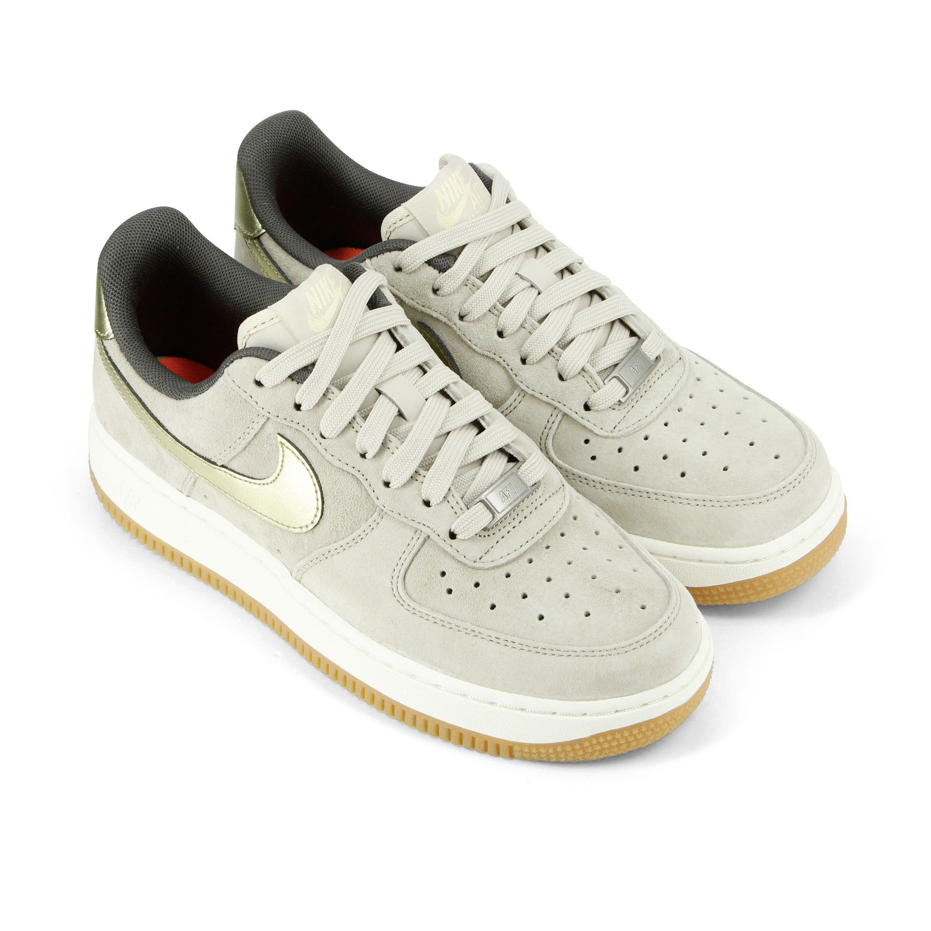 AIR FORCE 1 LOW PRM