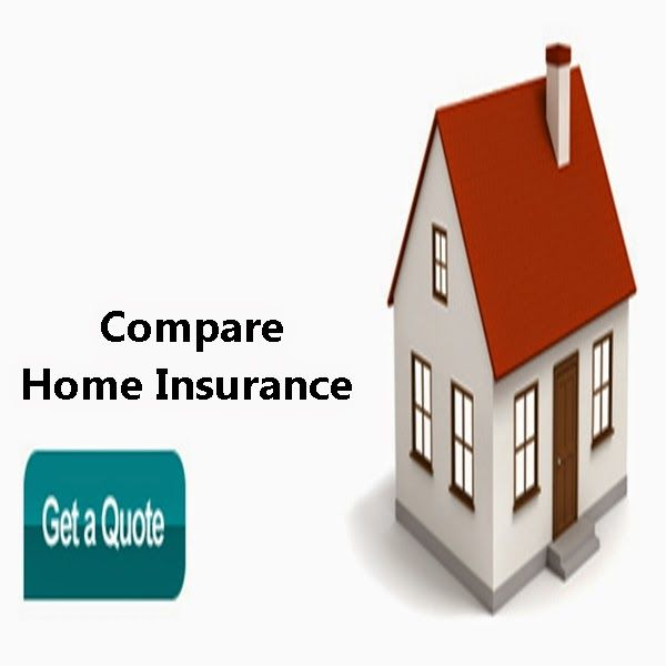 Compare Home Insurance Quotes Home Insurance Quotes Home