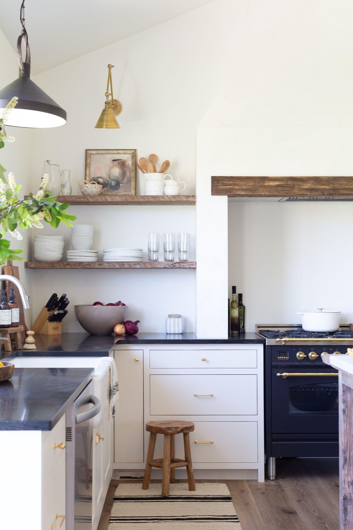 kitchen design open kitchen design simple kitchen