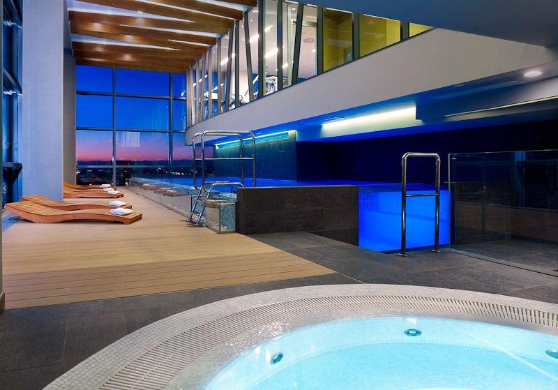Hilton Doubletree Zagreb Travel Croatia Like A Local Hotel Hacks Zagreb Luxury Hotel