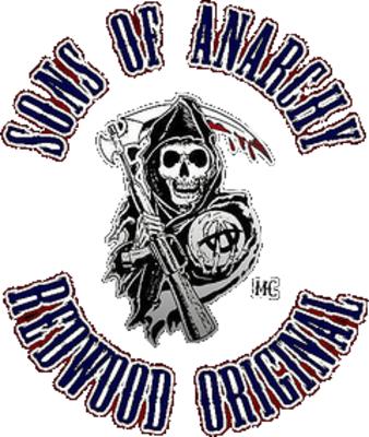 sons of anarchy logo photo SonsofAnarchyLogopsd35592