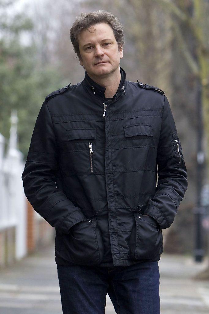 Colin_Firth_Colin_Firth_Chiswick_d3UUI6OQkCEx.jpg