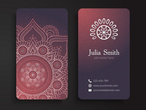 Business card printing dubai images business card template business card printing dubai business card printing in dubai business card printing dubai colourmoves images reheart Gallery
