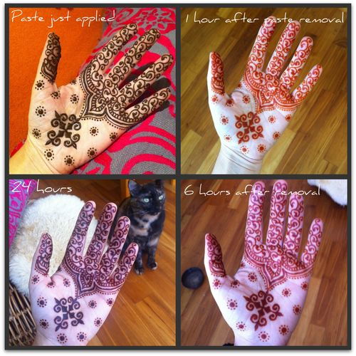How To Remove Henna Stains Henna Stain Henna Henna Designs Hand