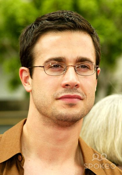 freddie prinze jrfreddie prinze jr, freddie prinze jr 2016, freddie prinze jr height, freddie prinze jr sarah michelle gellar, freddie prinze sr, freddie prinze jr movies, freddie prinze jr bones, freddie prinze and wife, freddie prinze jr twitch, freddie prinze jr birthday, freddie prinze jr filmes, freddie prinze wiki, freddie prinze 24, freddie prinze jr vince mcmahon, freddie prinze jr iron bull, freddie prinze jr fan site, freddie prinze jr daughter, freddie prinze movie, freddie prinze jr spanish, freddie prinze jr net worth