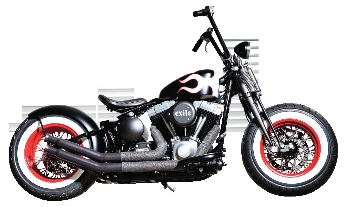 Harley Davidson Black Png Image Harley Davidson Harley Png Images