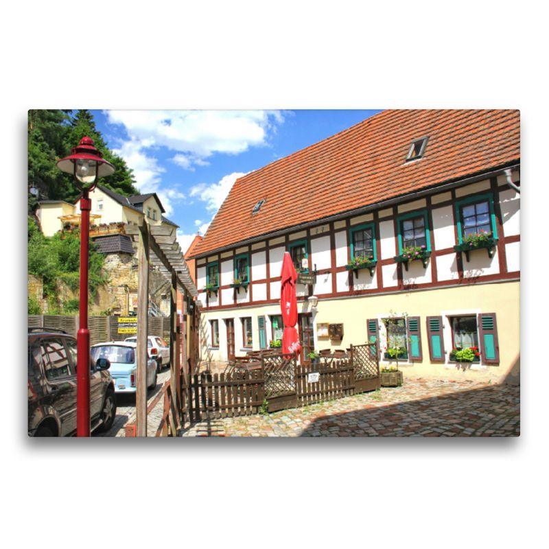 Fotoimpressionen Aus Dem Ostseebad Prerow Outdoor Photo First Photo