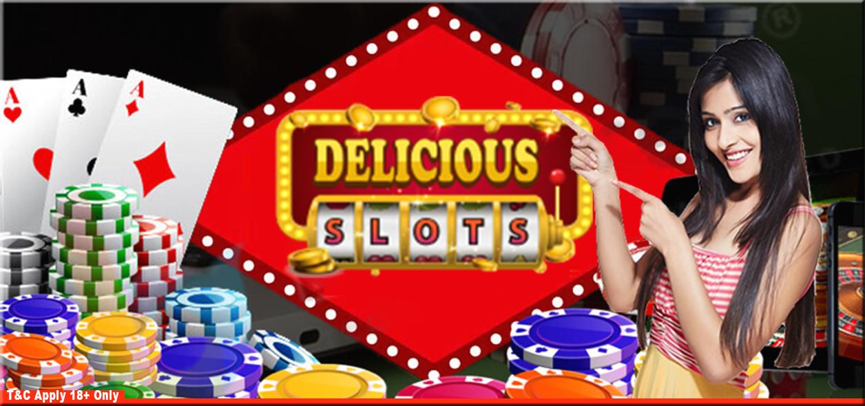 Free Slots 4 U Uk