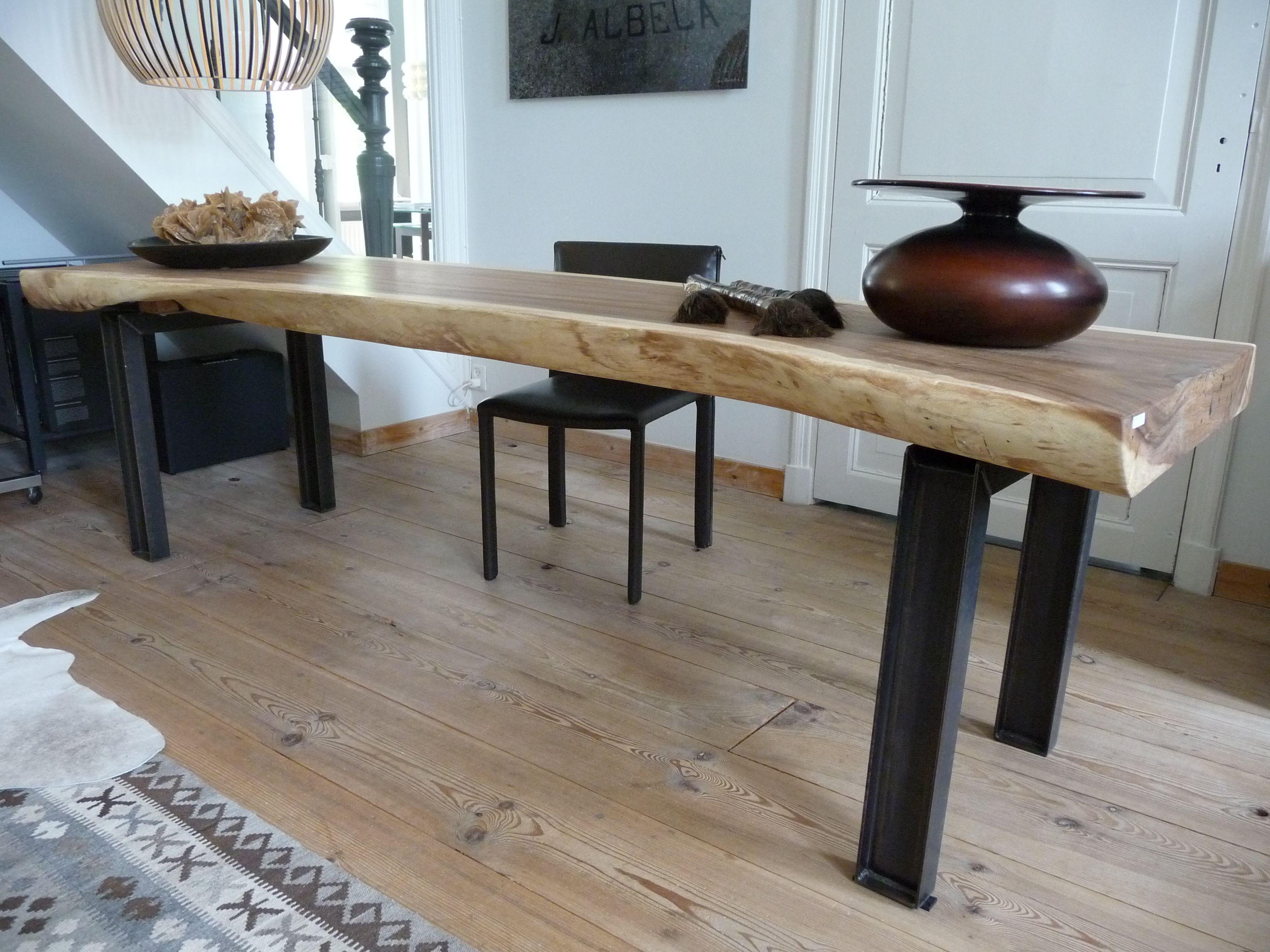 Meer dan 1000 ideeën over tafel blad ontwerp op pinterest ...