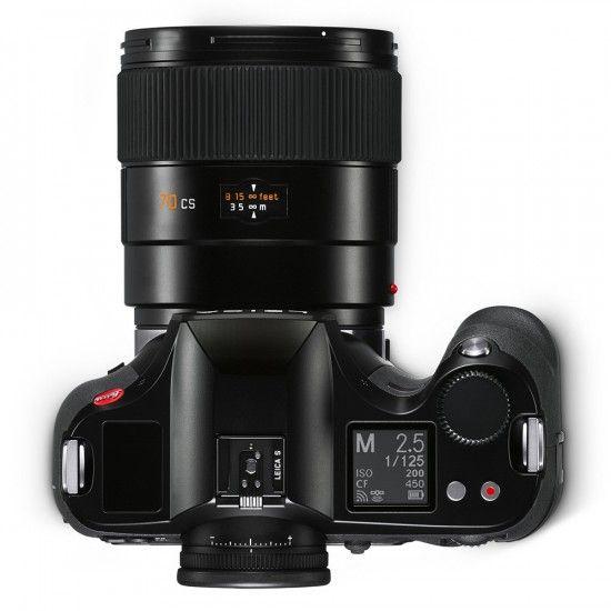 Leica S Typ 007 Medium Format Camera Reviews Leica News Rumors Leica Medium Format Camera Camera Reviews