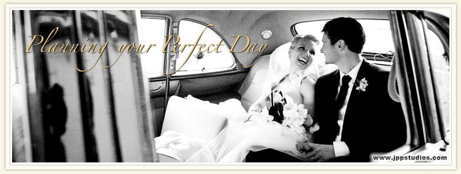 Interior view of 1955 Cadillac Limousine, Rates, Gratuity for Classic Wedding Ca…