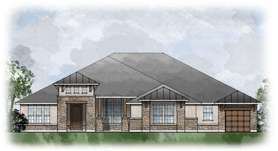 HAYDEN, 125 Drees Homes Interactive Floor Plans Custom Homes