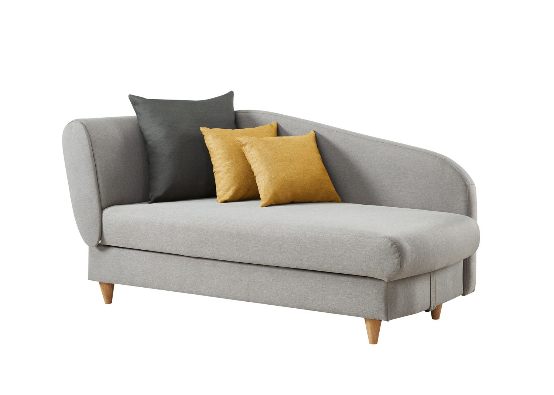 m ridienne convertible fashion designs. Black Bedroom Furniture Sets. Home Design Ideas