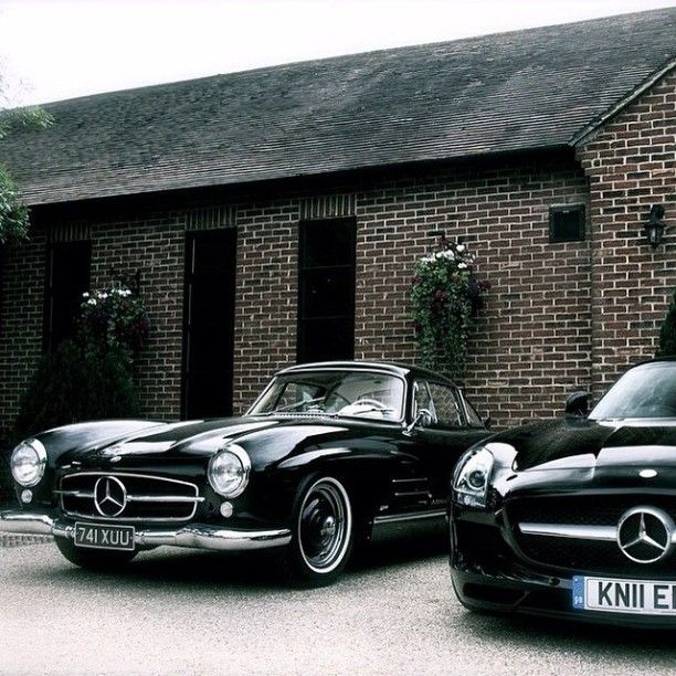 Mercedes Benz Sls Amg Gt Cars Me Drivingbenzes on